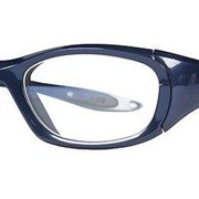 Radiation Protection Glasses | Maxx 30