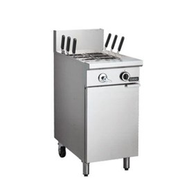 CP4 Gas Pasta Cooker