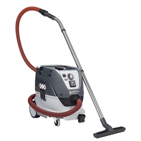 VHS 42 L30 HC PC Hazardous Industrial Vacuum Cleaner