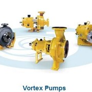Pump | System One Vortex Pump