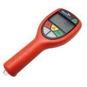 Tracerco Radiation Dose Rate Monitor | T402