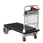 Powered Platform Trolley | M1161