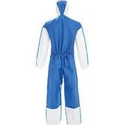 Cool Suit - Lakeland MicroMax NS Breathable Coverall