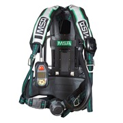 Self Contained Breathing Apparatus | G1 SCBA