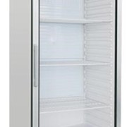 Medical Refrigerator | Nuline HLR600G