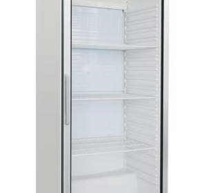 Medication Refrigerator | Nuline HLR600G
