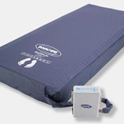 Softform Premier Active 2 Pressure Care Mattress