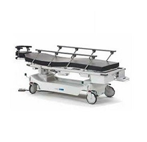 Surgical Stretcher | Hausted® SurgiStretcher Series 578EYE