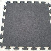 Enduro Interlock Matting for Schools