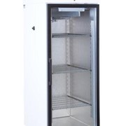 Medical and Vaccination Refrigerator | MATOS PLUS Cloud 625 R/GDT
