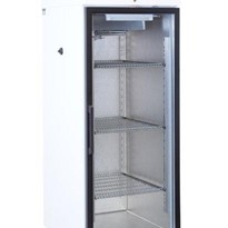 Medical and Vaccination Refrigerator | PLUS Cloud 625 R/GDT