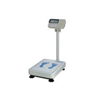 Weighing Scale | PW-200KGL Personal Scale