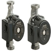 Circulator Pumps HPD Series