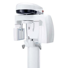 Inline Medical Amp Dental Dental Amp Medical Imaging