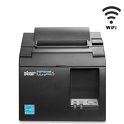 Star | Wireless Receipt Printer | TSP143III WLAN