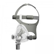 CPAP Mask | Fisher & Paykel Simplus