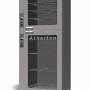 Atherton | Solution Storage and Warming Cabinet | SWC3