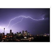 Lightning Protection Preventative Maintenance & Certification | LDU