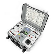 FULLTEST3 Multifunction Safety Tester/Power Analyser