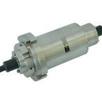 FO Inter-Connect Products FORJs & Slip Rings