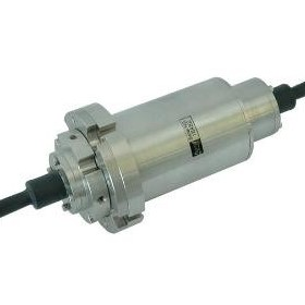 Fibre Optic Inter-Connect Products FORJs & Slip Rings