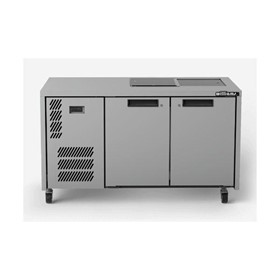 Refrigerated Counters | Opal O2UFBBA