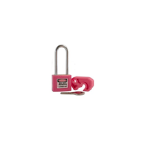 MCB & Padlock Lockout Kit | UCL1-PLOCK