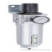 "1"" Hi-Flow Air Regulators THBFR928A"