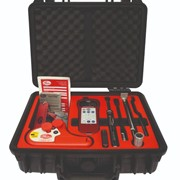Preventative Maintenance Tools for Belt Drive Systems