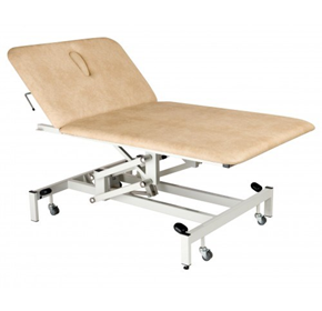 Neurological Couch | Bariatric | PLINTH 2000 | Bobath