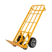Beverage & Stock Rotatruck Hand Truck | 250kg Load