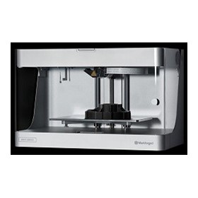 3D ​Printer | Mark Two