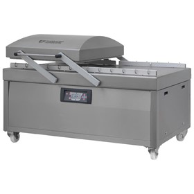 Vacuum Sealer | Double Chamber L40