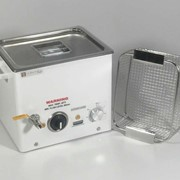 Ultrasonic Cleaner FXP14MH