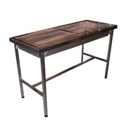 Veterinary Products I Slimline Preparation / Treatment Tables