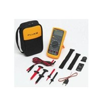 87 Multimeter Kit | Test & Measurement