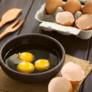 Eggs not milk the food safety risk: Australian Food Safety Week