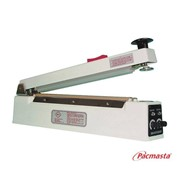 Impulse Heat Sealer | Pacmasta PS-405HCG