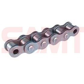 Chains - Standard - Conveyor - Breakers - Tensioner - Idler