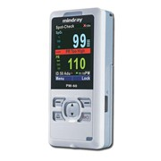 Veterinary Handheld Pulse Oximeter | PM60