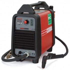 Power 2025/M Plasma Cutter