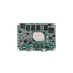 Embedded Single Board Computers MIO - 2361