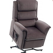 Portland Recliner Lift Chairs – Twin Motor