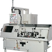 Small Diameter Machines | Gundrilling Machines | Miroku
