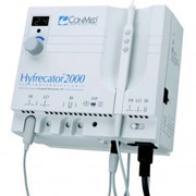 Electrosurgical Unit | Hyfrecartor 2000