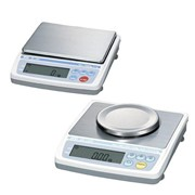 Precision Balances | EK-i Series