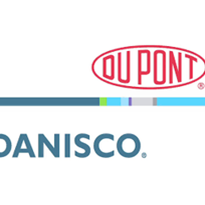 Project: DuPont Danisco