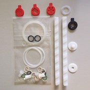 Tune Up Kit for i91 Air Pump