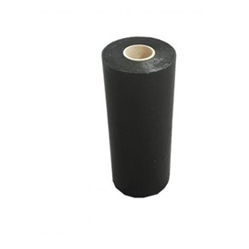 500MMX25UM Exotek Black Cast Machine Stretch Film – AUS (15Kg Gross)