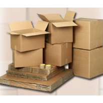 Corrugated and Special Packing | Sei Pak | Pallets, Boxes & Stillages